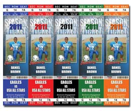 season_tickets