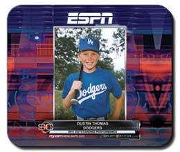 mousepad_espn_blue